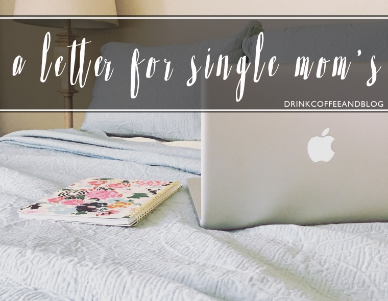 letter-for-single-moms